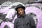The Beat feat. Ranking Roger